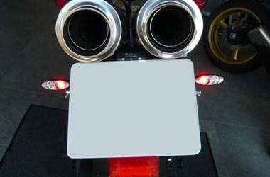 /motorcycle-mod-honda-cbr-600-rr-48414