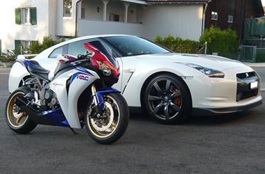 /motorcycle-mod-honda-cbr1000rr-fireblade-48417