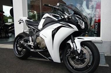 /motorcycle-mod-honda-cbr1000rr-fireblade-48423