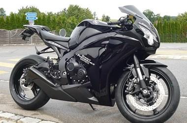 /motorcycle-mod-honda-cbr1000rr-fireblade-48425