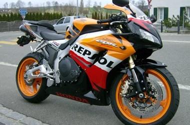 /motorcycle-mod-honda-cbr1000rr-fireblade-48428