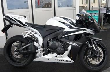 /motorcycle-mod-honda-cbr-600-rr-48434