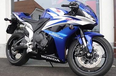 /motorcycle-mod-honda-cbr-600-rr-48439