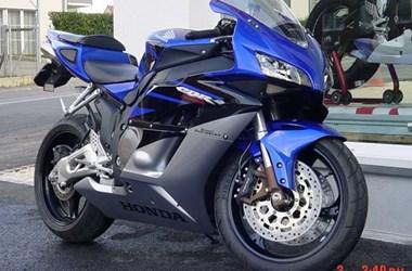 /motorcycle-mod-honda-cbr1000rr-fireblade-48441