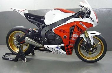 /motorcycle-mod-honda-cbr1000rr-fireblade-48451
