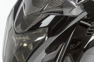 /motorcycle-mod-honda-cb-650-48456