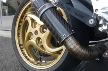 /motorcycle-mod-honda-cb-1000-r-48458