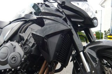 /motorcycle-mod-honda-cb-1000-r-48459