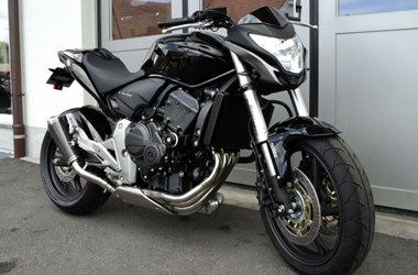 /motorcycle-mod-honda-cb-600-s-hornet-48462
