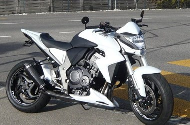 /motorcycle-mod-honda-cb-1000-r-48466