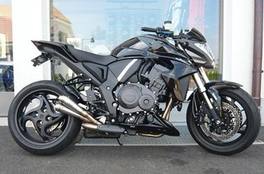 /motorcycle-mod-honda-cb-1000-r-48468