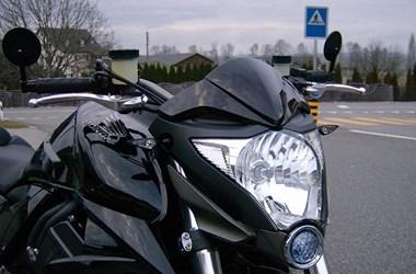 /motorcycle-mod-honda-cb-1000-r-48470