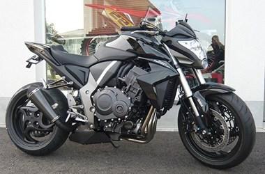 /motorcycle-mod-honda-cb-1000-r-48471