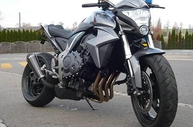 /motorcycle-mod-honda-cb-1000-r-48472
