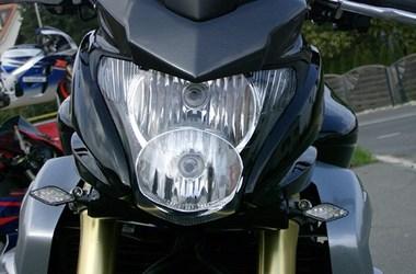 /motorcycle-mod-honda-cb-600-f-hornet-48473