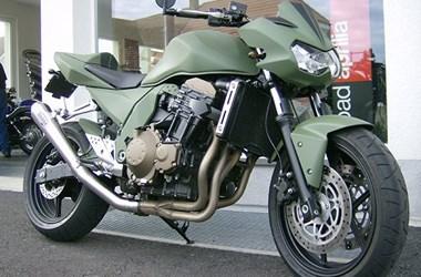 /umbau-kawasaki-z-750r-48477