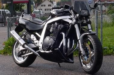 /motorcycle-mod-suzuki-gsx-r-1100-48478