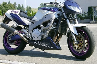 /motorcycle-mod-yamaha-fzr-1000-exup-48479