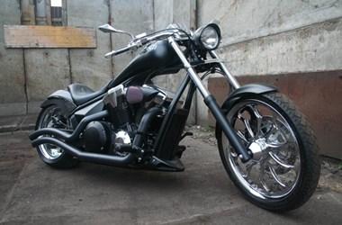 /motorcycle-mod-honda-vt-1300-cx-48480