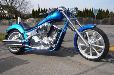 /motorcycle-mod-honda-vt-1300-cx-48482