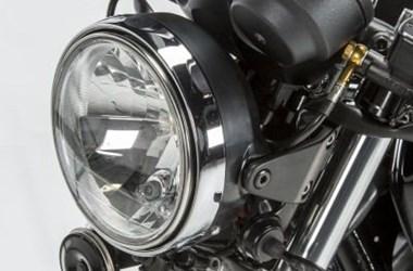 /motorcycle-mod-honda-cb-1100-48483