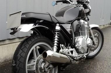 /motorcycle-mod-honda-cb-1100-48485