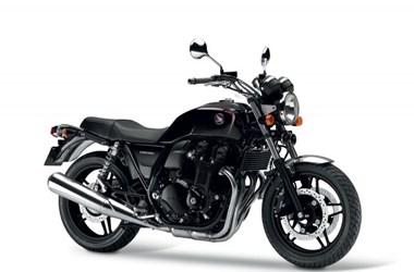 /motorcycle-mod-honda-cb-1100-48486