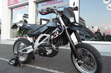/umbau-aprilia-sxv-550-supermoto-48489