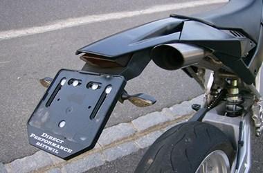 /motorcycle-mod-aprilia-sxv-550-supermoto-48490