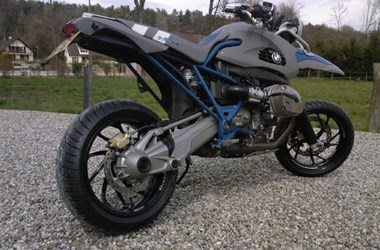 /motorcycle-mod-bmw-hp2-megamoto-48492