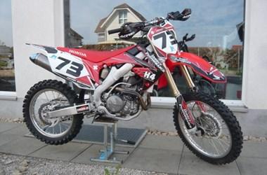 /motorcycle-mod-honda-crf450r-48494