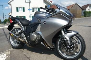/motorcycle-mod-honda-vfr-1200-f-48496