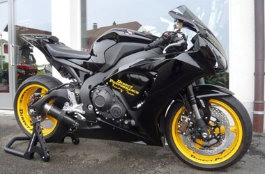 /motorcycle-mod-honda-cbr1000rr-fireblade-48497