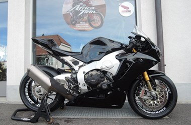 /motorcycle-mod-honda-cbr1000rr-fireblade-48498