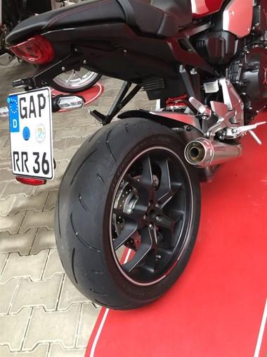 /motorcycle-mod-honda-cb-1000-r-48512