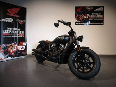 /umbau-indian-scout-bobber-48571