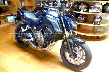 /motorcycle-mod-honda-cb-650-48576
