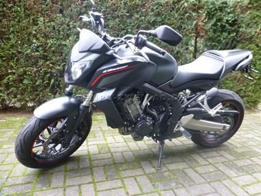 /motorcycle-mod-honda-cb650f-48577