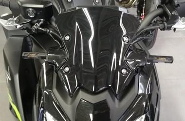/motorcycle-mod-kawasaki-z900-48683