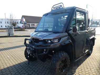 /umbau-can-am-traxter-pro-48722