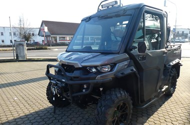 /motorcycle-mod-can-am-traxter-pro-48722