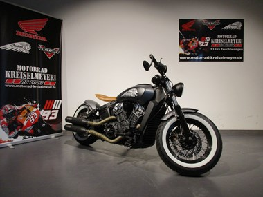 /umbau-indian-scout-bobber-48765