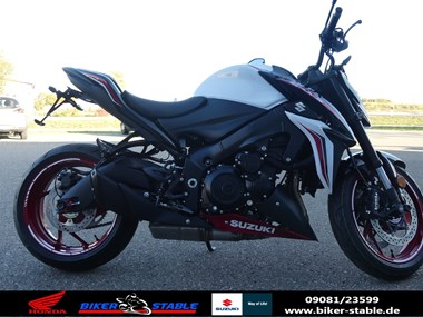/motorcycle-mod-suzuki-gsx-s1000-48766