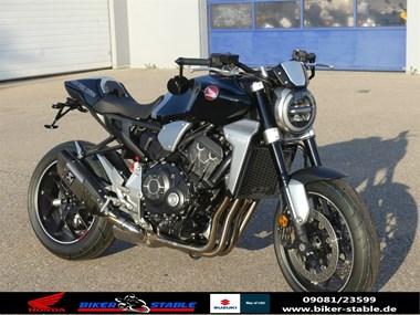 /motorcycle-mod-honda-cb-1000-r-48767