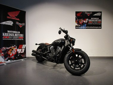 /umbau-indian-scout-bobber-48769