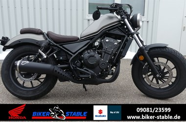 /motorcycle-mod-honda-cmx500-rebel-48773