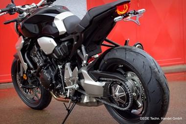 /motorcycle-mod-honda-cb-1000-r-48786