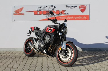 /motorcycle-mod-honda-cb-1000-r-48815
