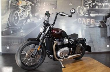 /motorcycle-mod-triumph-bonneville-bobber-48816