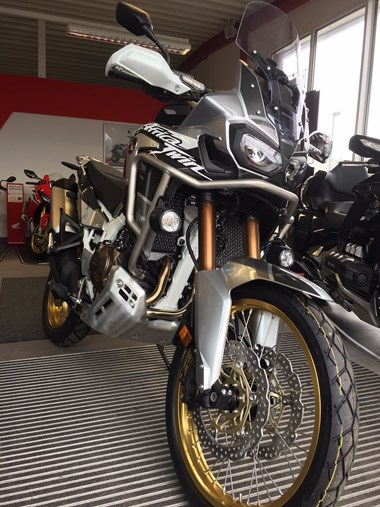 /motorcycle-mod-honda-crf1000l-africa-twin-adventure-sports-48845